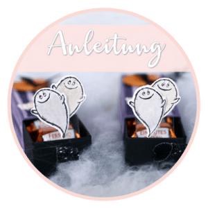 Anleitung Schiebebox mit Ueberraschungseffekt