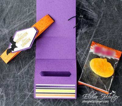 Halloween Verpackung-Innenansicht-Stampin Up-Stempelzimmer-Blog