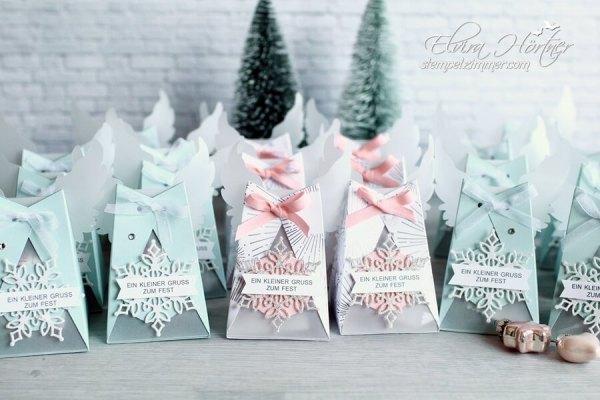 Weihnachtsengel-Goodies-Weihnachten-Stampin Up-Ein kleiner Gruss zum Fest-Stempelzimmer