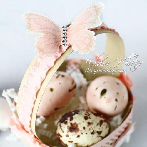 Schmetterling-schmetterligsglueck-puderrosa-stampin-up-stanze schmetterlingsduett