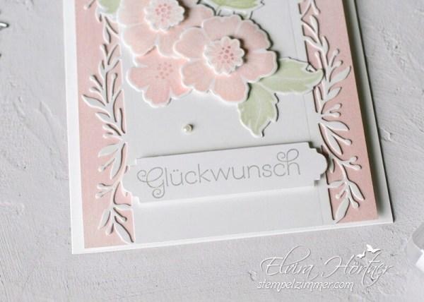 Alles Wunderbare-Karte in Pastelltönen-Glueckwunschkarte-Stampin Up-everything is rosy-Produkt-Medley