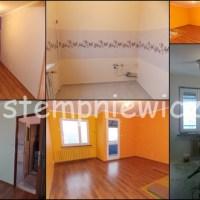 remont mieszkania w bloku bolesławiec
