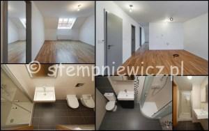 remont mieszkania stempniewicz.pl