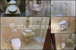 ekskluzywna łazienka stempniewicz.pl
