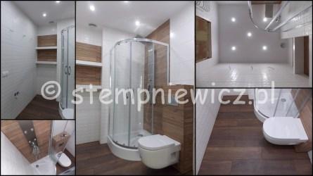remont łazienki stempniewicz.pl
