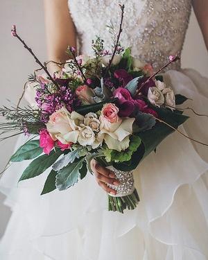 mia-grace-close-up-of-bouquet