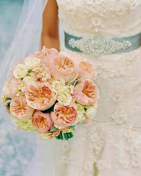 stunning-peony-bridal-bouquet-by-jenny-thomasson-aifd-cfd-of-stems-florist-st-louisis