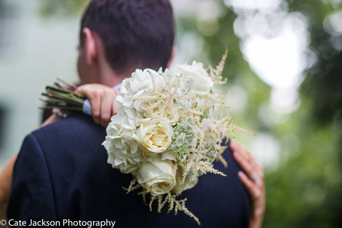 stacey-and-blake-bridal-bouquet-cate-jackson-photography