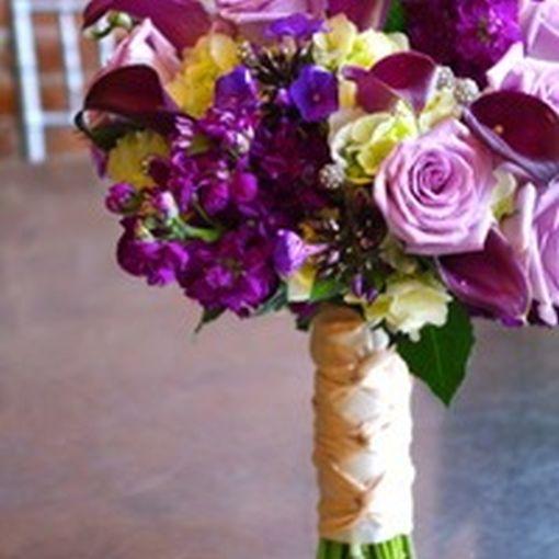 bouquets_11 (1)