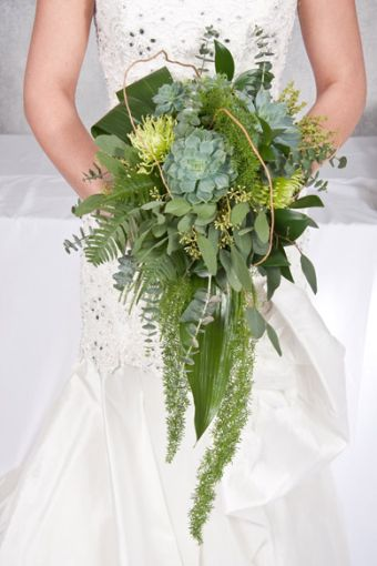 bouquets_5