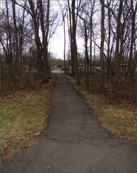 AWR Path 6