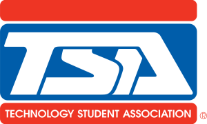 Technology Student Association TSA logo