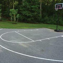 Ncaa Basketball Court Diagram 2 Way Light Switch Wiring Uk Nba 3 Point Line Get Free Image About