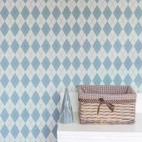 wall stencils for painting 2017 - Grasscloth Wallpaper