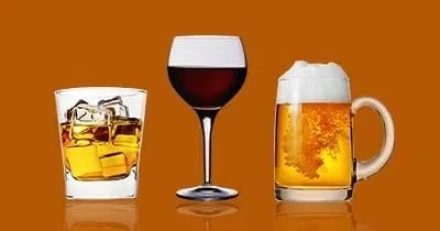 Beer-Wine-Liquor