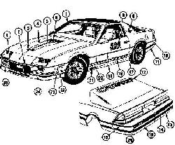 69 Camaro Engine Bay, 69, Free Engine Image For User