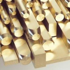 Stendardo Metalli  Semilavorati in metalli e leghe
