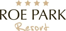 Roe Park Digital Logo copy