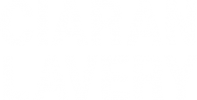 Ciaran Logo_white