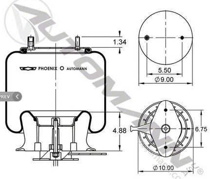 Air Spring Suspension Kits Air Lift Kits Wiring Diagram