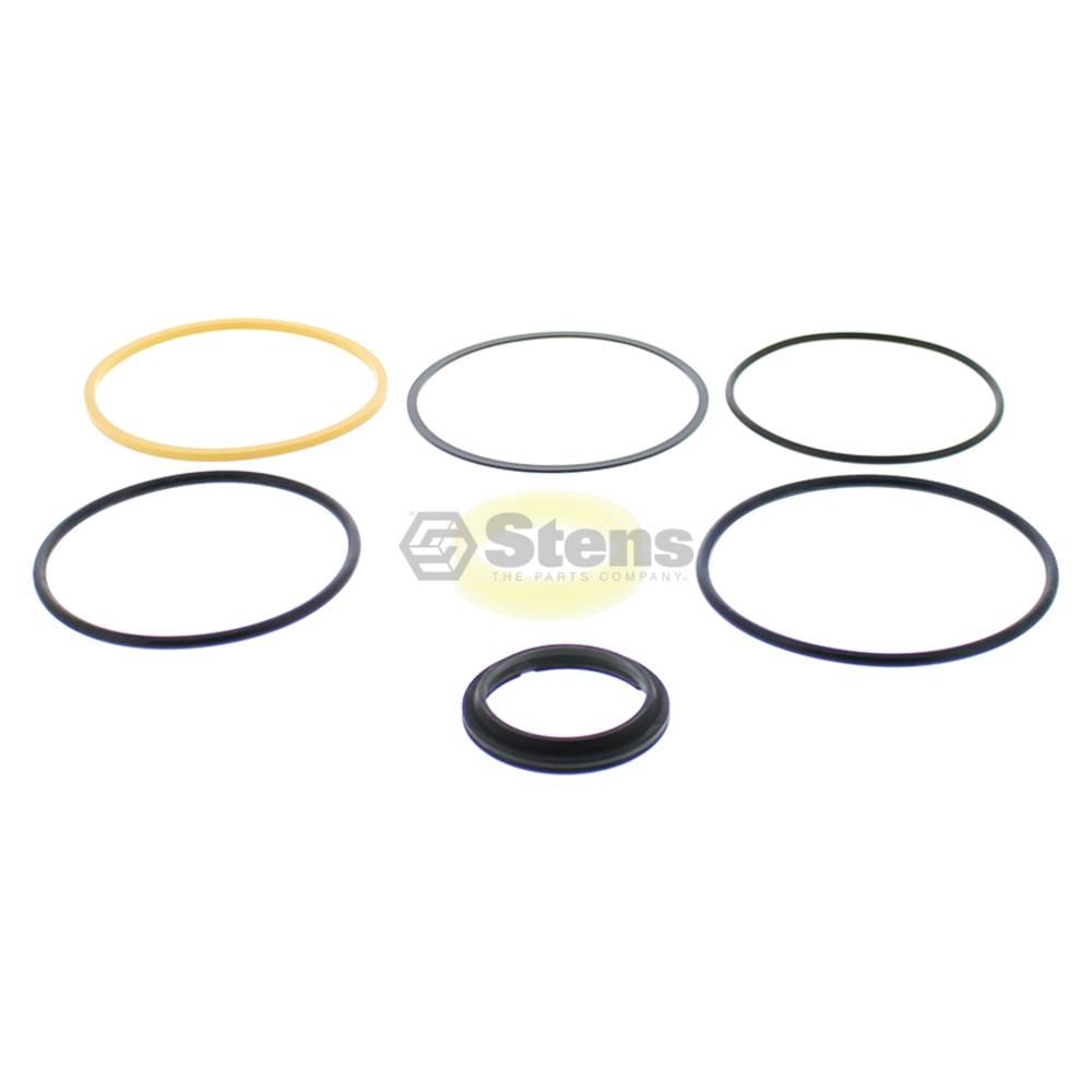 2201-0024 Hydraulic Cylinder Seal Kit
