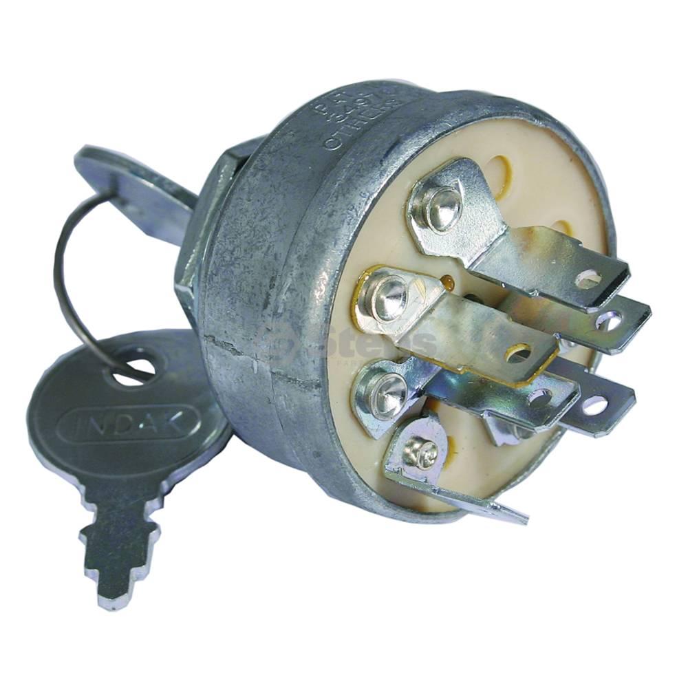 medium resolution of ignition switchesindak ignition switch