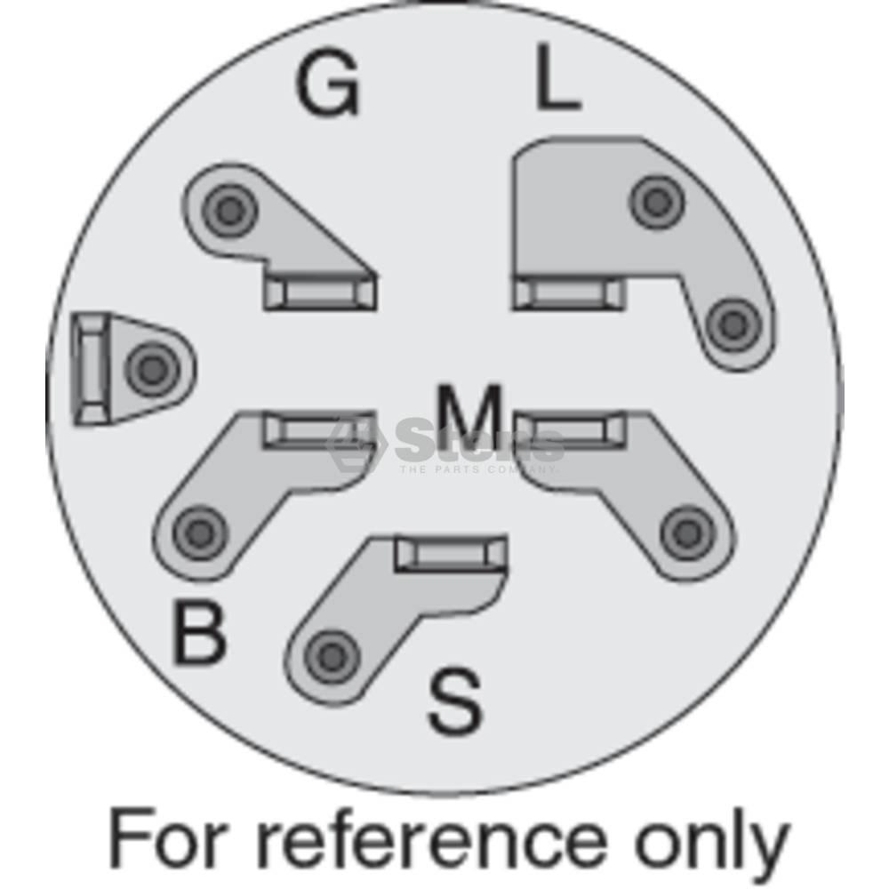 indak switch wiring diagram wiring diagram blog indak key switch wiring diagram for a [ 1000 x 1000 Pixel ]