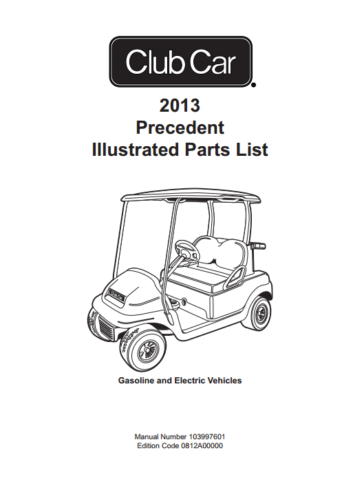 Stenten's Golf Cart Accessories. Blog