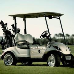 Western Golf Cart 42 Volt Wiring Diagram Autometer Oil Pressure Gauge Yamaha Electric In Addition Bmw