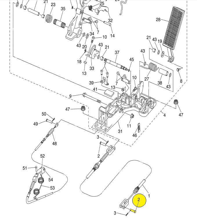 Yamaha Ydre Wiring Diagram Yamaha Schematics Wiring