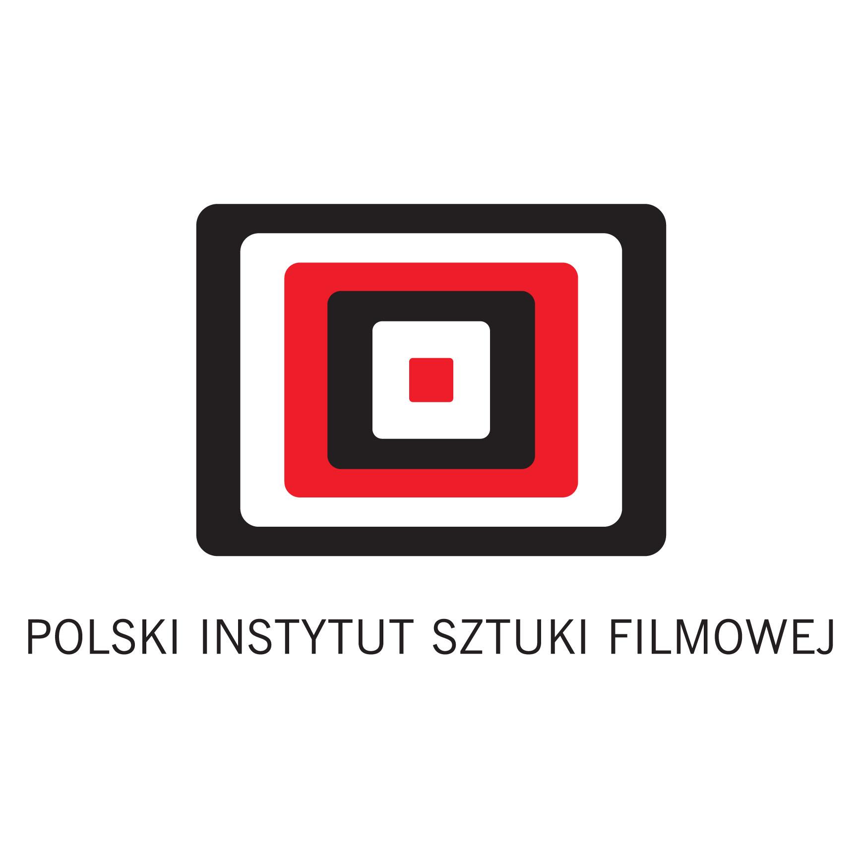 https://i0.wp.com/www.stentor.pl/files/produkty/pliki/pisfpol3.jpg