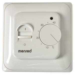 Menred