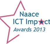Naace Impact Award