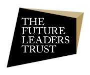 Future_Leaders_Charitable_Trust_logo