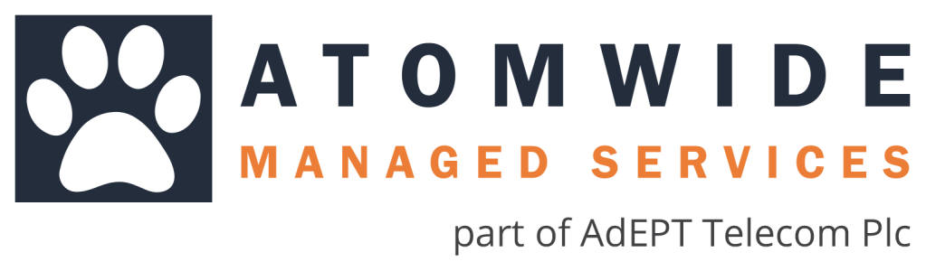 Atom_horrizontal_transparent