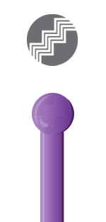 start-orb6-step