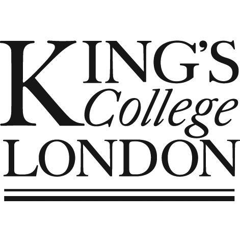 List of Tax Attorney Schools in London