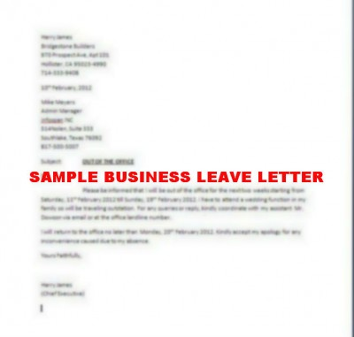 letter requesting application form Learn how to request financial assistance or college scholarships make your request count using our free professional sample templates.