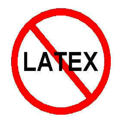 How to Get Rid of Latex Allergy