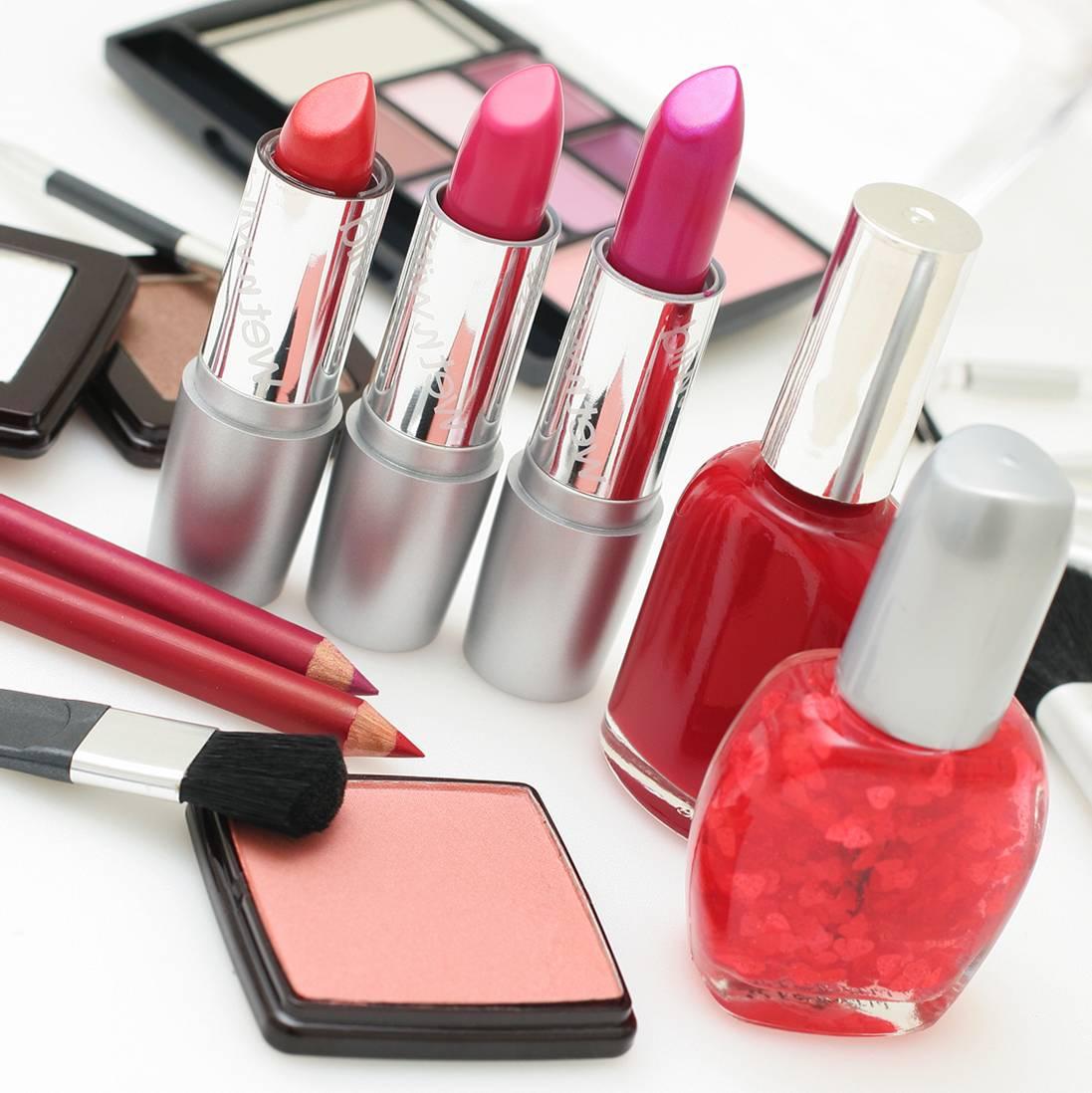Get Fresh Cosmetics 502 Wallisdown Road