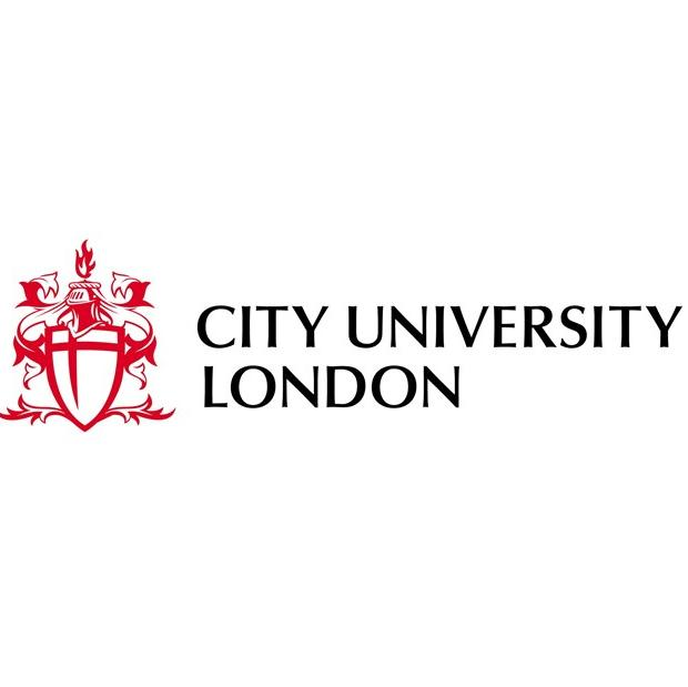 List of C++ Training Colleges in London
