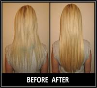 8 Simple Ways to Make Thin Hair Look Thicker