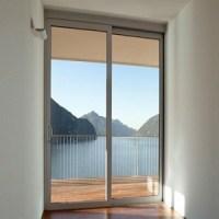 Patio Door: Replacement Patio Door Screens