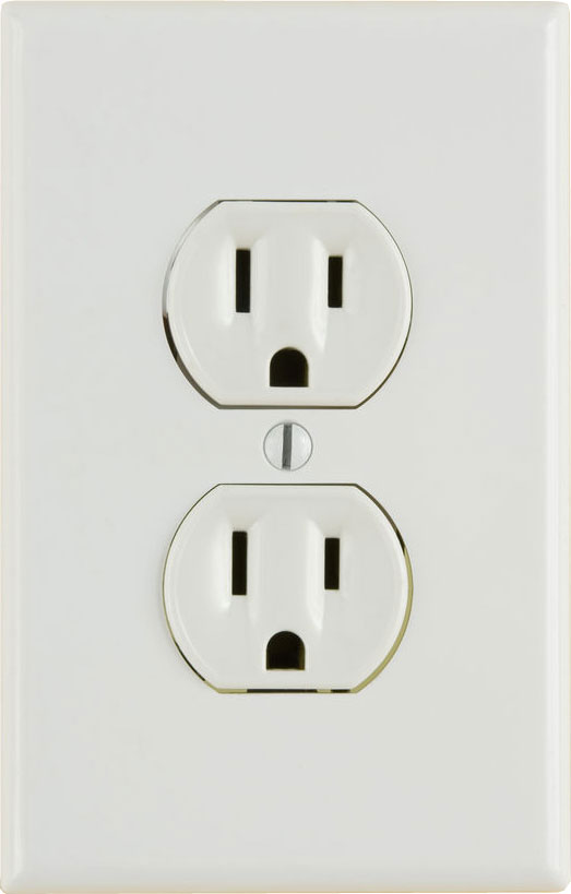 How to Replace an Electrical Outlet