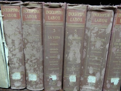 Mold-Rare-Books