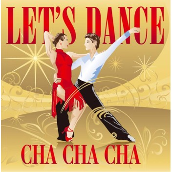 Image result for cha-cha