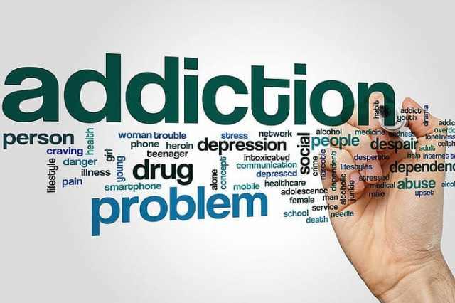 Addiction Detox For London, Essex & Southe East England