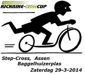 nationale cross-cup 2014