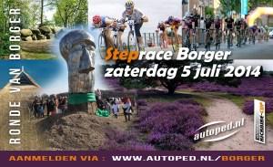 banner-steprace-borger[2]