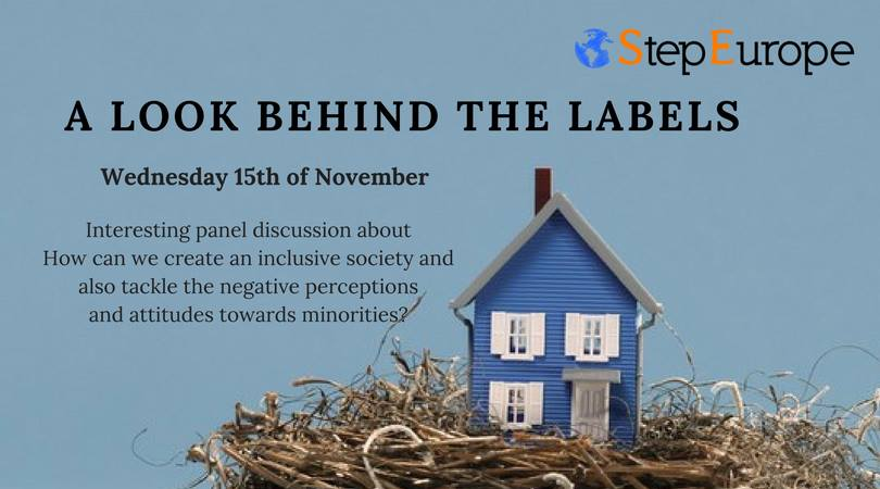 A Look Behind The Labels Seminar